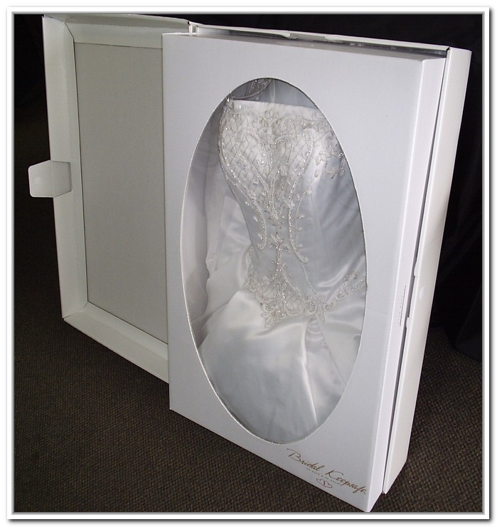 wedding dress storage box cleaning and preservation mari s bridal alteration 9265
